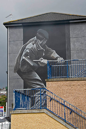WY2T5194 
