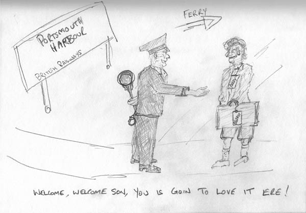 600px 1 