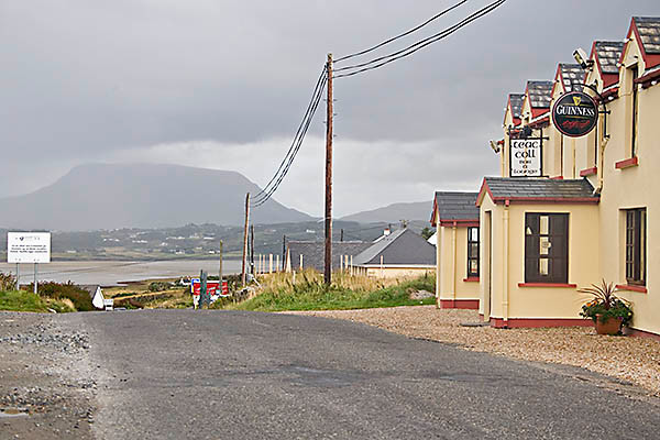 WY2T5219 