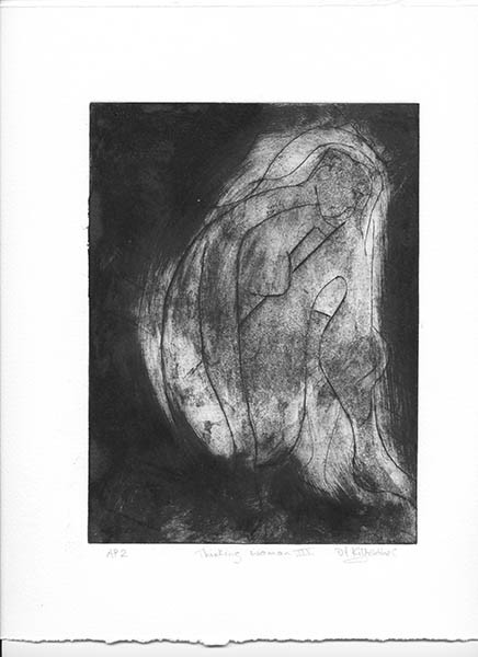 img055 