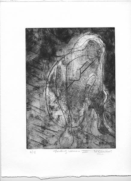 img052 