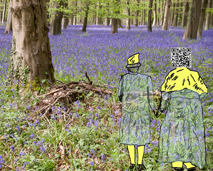 collectiveunconscious-limited-edition Y2T8310 
