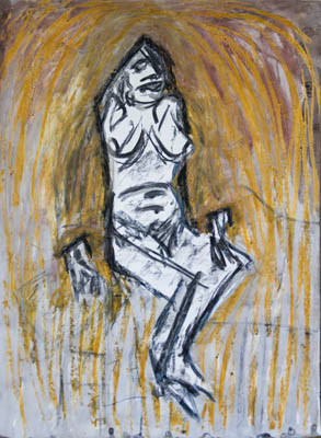 400 px Y2T7276 