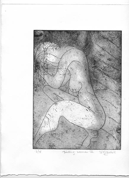 img045 