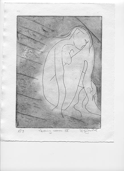 img043 