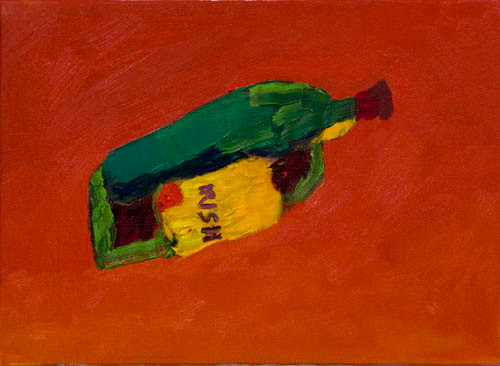1 400 px Y2T7348 