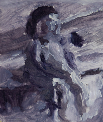 600px Y2T7190 