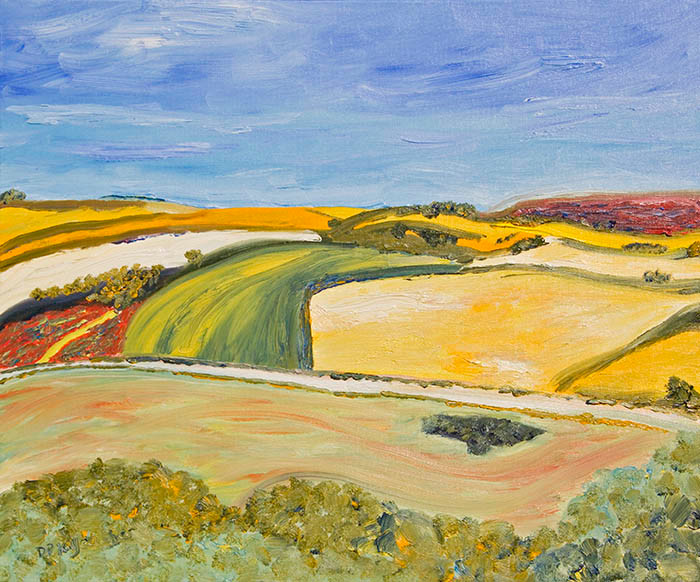 WY2T5430 