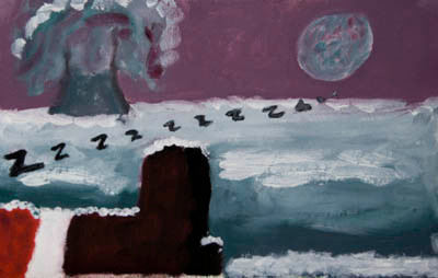 400px Y2T7212 