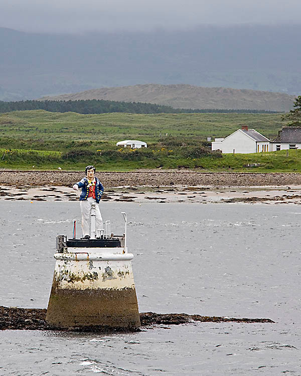 WY2T5284 
