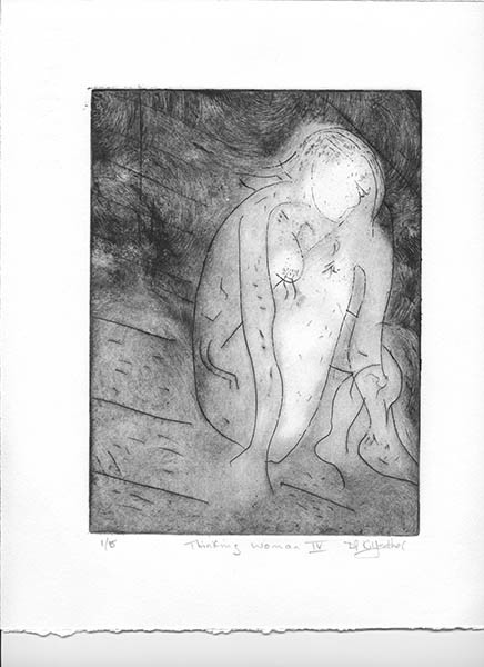 img038 