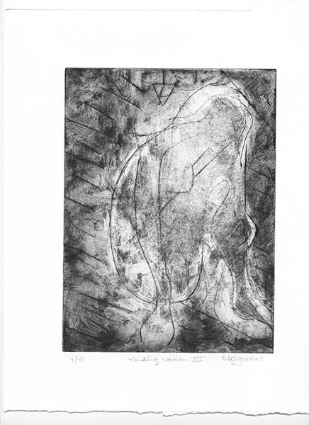 img050 