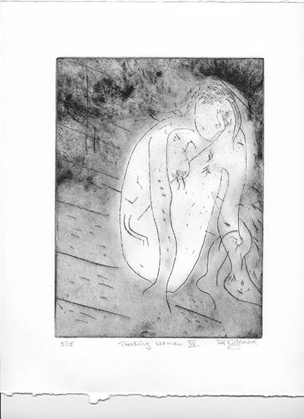 img041 