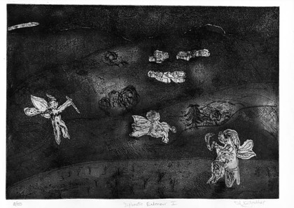 Untitled-14 