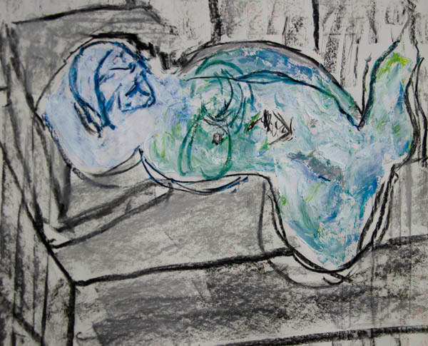 600px Y2T7171 