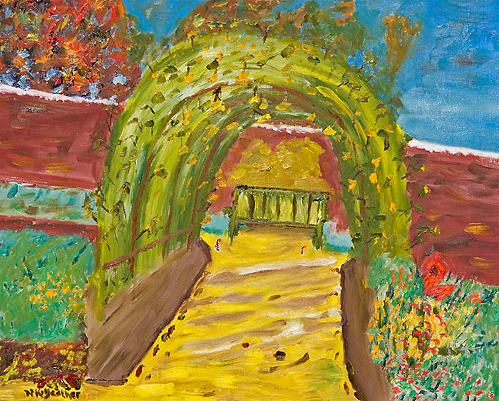 walled garden1a WY2T5366 