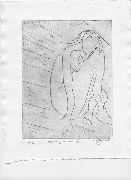 img044 