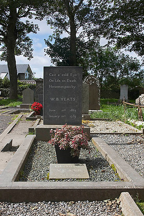 WY2T5336 