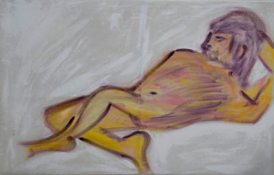 400px Y2T7242 