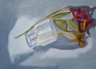 1 400px Y2T7264 