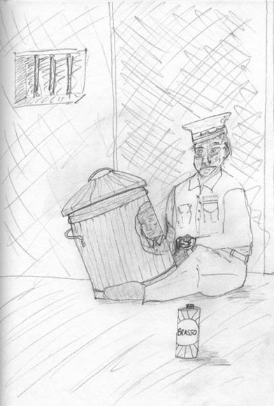 600px 4 