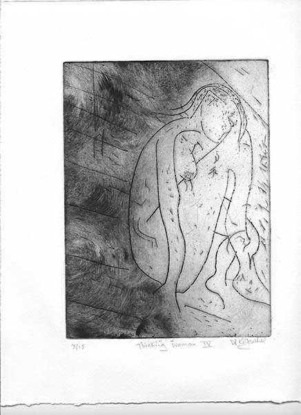 img037 