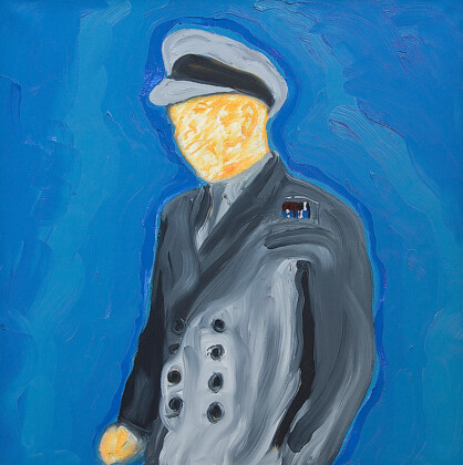 1aaaaaa1 lowres v1 Y2T8191 