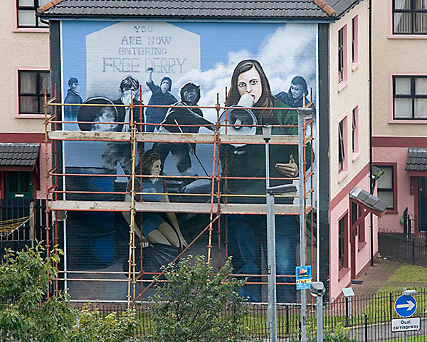 WY2T5155 