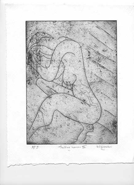 img049 
