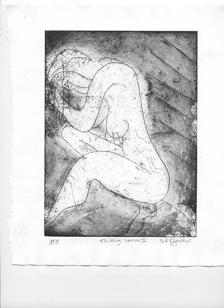 img047 