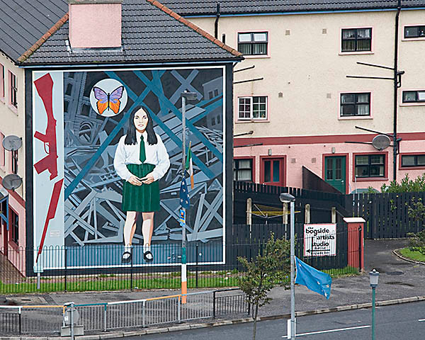 WY2T5143 