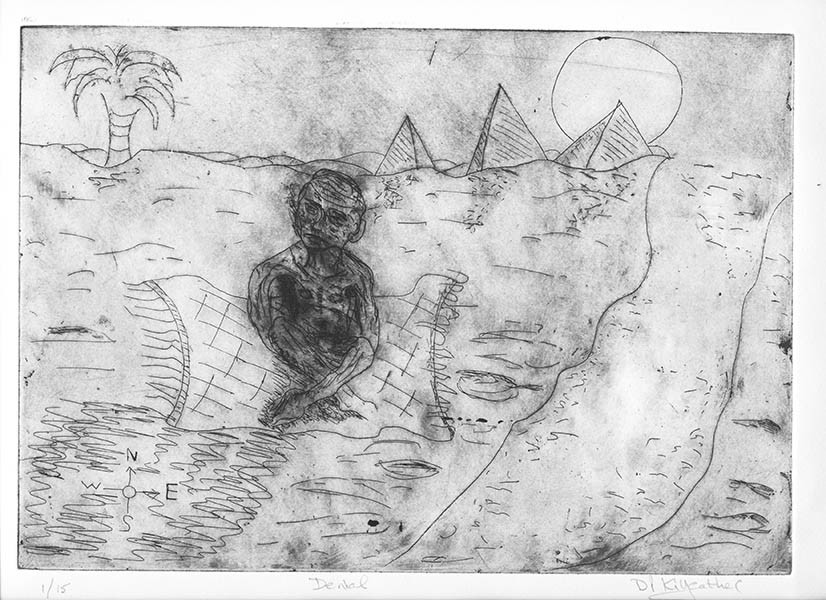 denial 1of15 