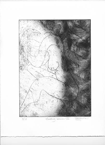 img046 