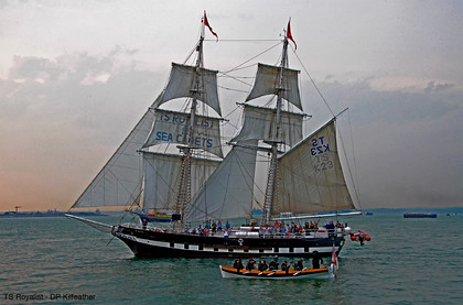 med-res-ts-royalist-WY2T1673 
