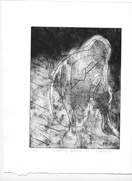 img054 