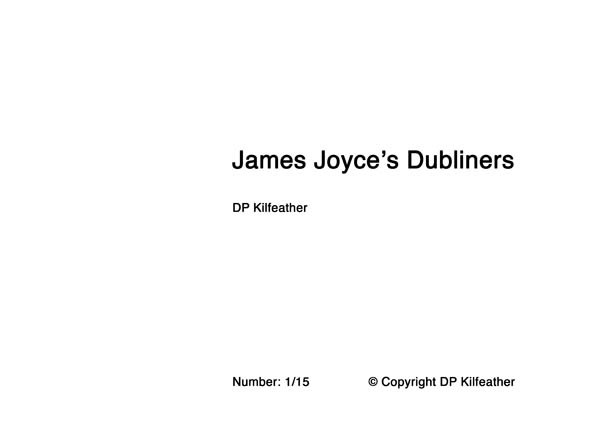1b title page 