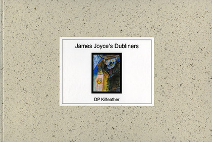 1a cover dublinerscover001 