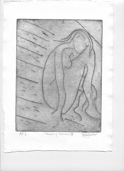 img042 