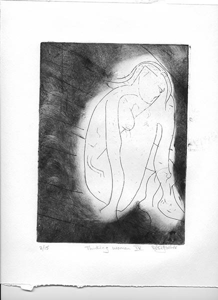 img040 